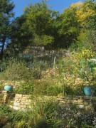 trockenmauer4garten-terrassen151021