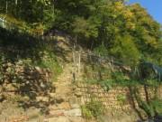 trockenmauer6garten-treppe151021