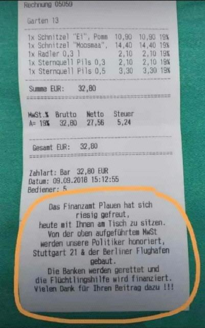 finanzamt-steuer-mwst180909