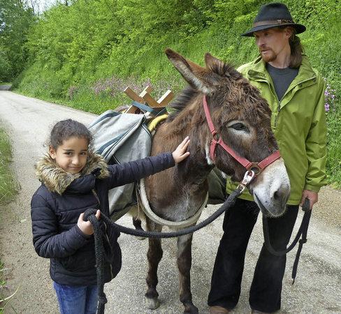 eselwandern-kunzenhof160527