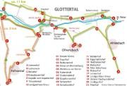 Glottertal-Rundwege-Wegekreuze1608