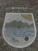 freiburg-wiwili1608