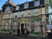 graffitihaus1kirchstrasse160929