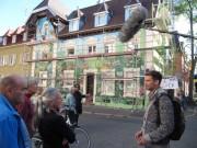 graffitihaus3kirchstrasse160929