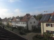 rosbaumweg-reihenhaus1610