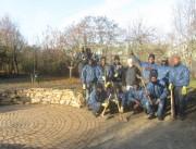 natursteinmauer1fr161201