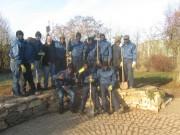 natursteinmauer2fr161201