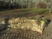 natursteinmauer4fr161201