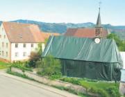 johanneskapelle-verhuellt1704