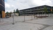 techn-rathaus1betonplatz170509