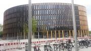 techn-rathaus2betonplatz170509