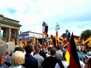 berlin-demo180527