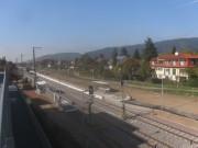 littenweiler-bahnhof-west181008