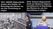 bundestag-ruecken2018-1931