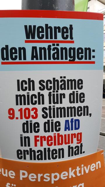 linke-freiburg-wahl20190526
