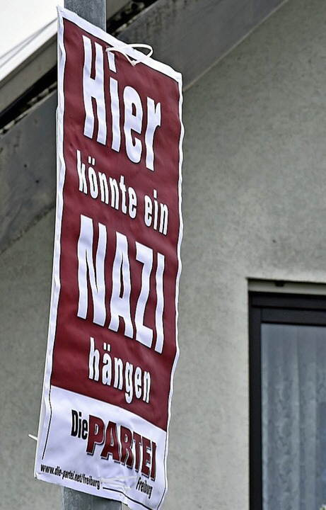 nazis-freiburg-wahl20190526