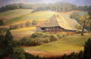 schwarzwaldhof-buehlhof1947schmid190524