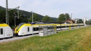 hoellentalbahn1corodia20190703