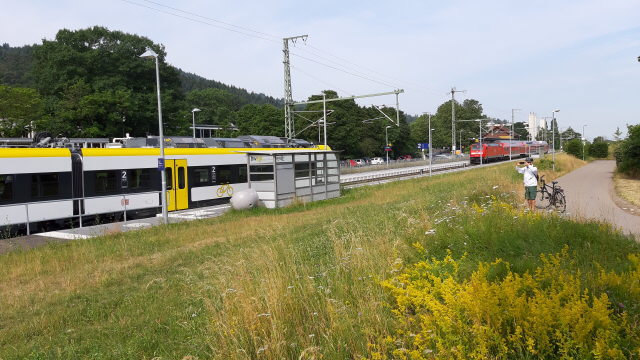 hoellentalbahn2corodia20190703