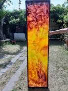 sunprint-sonne20200827