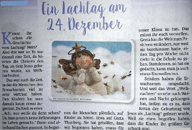 Weihnachten-lachtag20191213