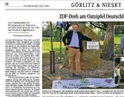 gayling-ost-deutschland200815