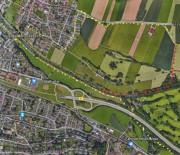 dreisamtal-radweg-west