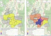 mulhouse1968-2015migration200714