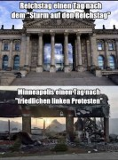 berlin29082020minneapolis