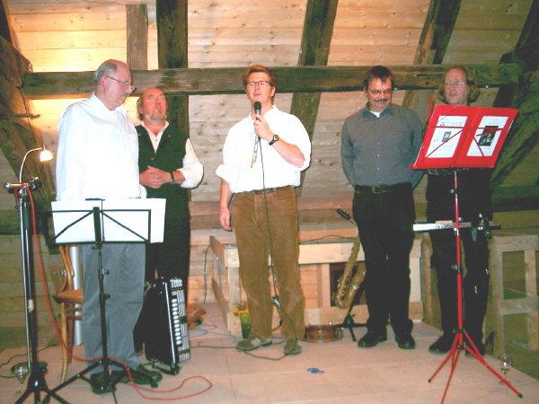 Freiburg Schwarzwaldde Alemannisch 3 Dialekt In Südbaden
