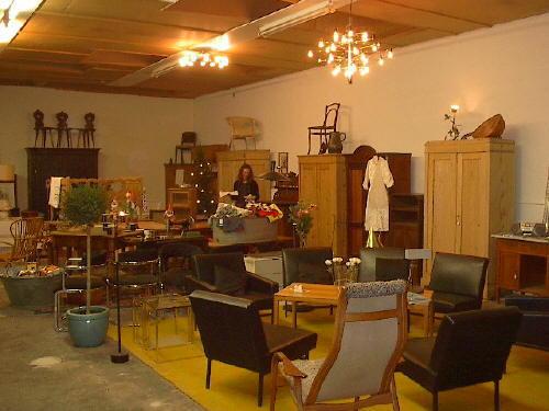 freiburg branchenbuch schreiner drechslerei im dreisamtal und schwarzwald. Black Bedroom Furniture Sets. Home Design Ideas
