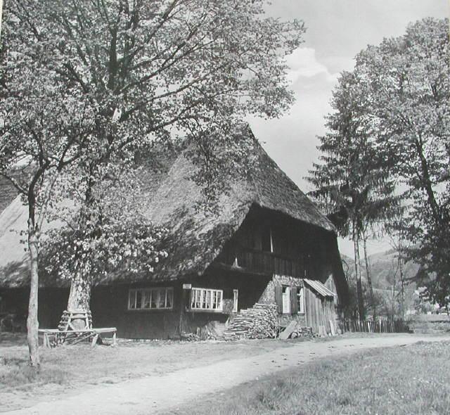 freiburg schwarzwald infos zu ferien auf dem bauernhof. Black Bedroom Furniture Sets. Home Design Ideas