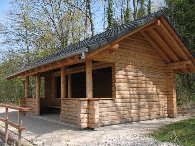 freiburg aktuelles zu h tten im hochschwarzwald. Black Bedroom Furniture Sets. Home Design Ideas