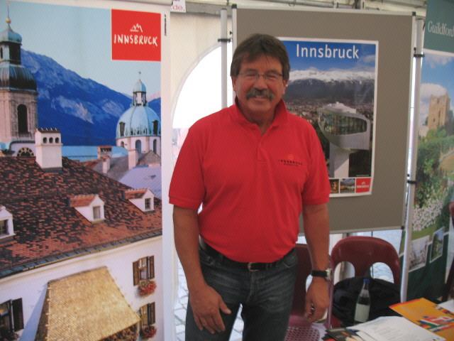 partner 50 Freiburg im Breisgau