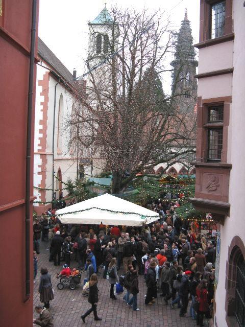 Weihnachtsmarkt Nach Dem 24 12.Freiburg Schwarzwald De Weihnachten Im Südlichen Hochschwarzwald