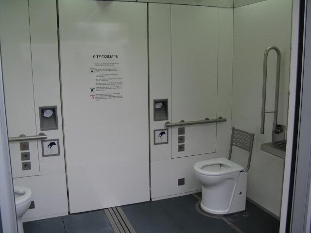 freiburg freiburg wc listing toiletten rollstuhl rollstuhlfahrer in freiburg. Black Bedroom Furniture Sets. Home Design Ideas